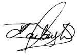 firma-gerente